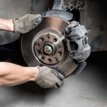 6 Things Every Car Owner Should Look Out For When Checking Brakes