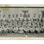 How Cree Code Talkers From Alberta Helped Win the Second World War