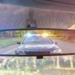 Police Pulled Over This Car For Driving Too Slowly—and Found No One Inside!