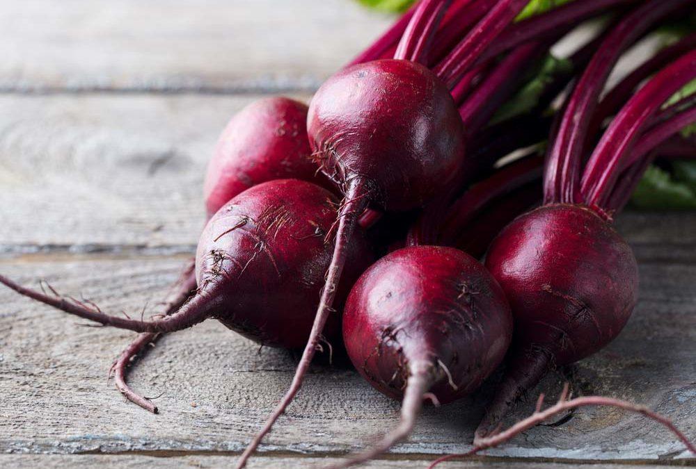The Gallbladder Diet: 9 Superfoods You Need | Reader's Digest