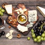 5 Ways to Pair Wine and Cheese With Ease