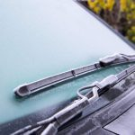 How to Replace Wiper Blades in 6 Steps