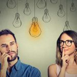 How to Become Smarter: 3 Genius Strategies to Hone Your Wits