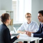 7 Questions You Should Always Ask at a Job Interview
