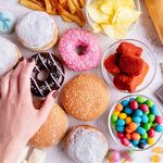 25 Ways Sugar Is Making You Sick