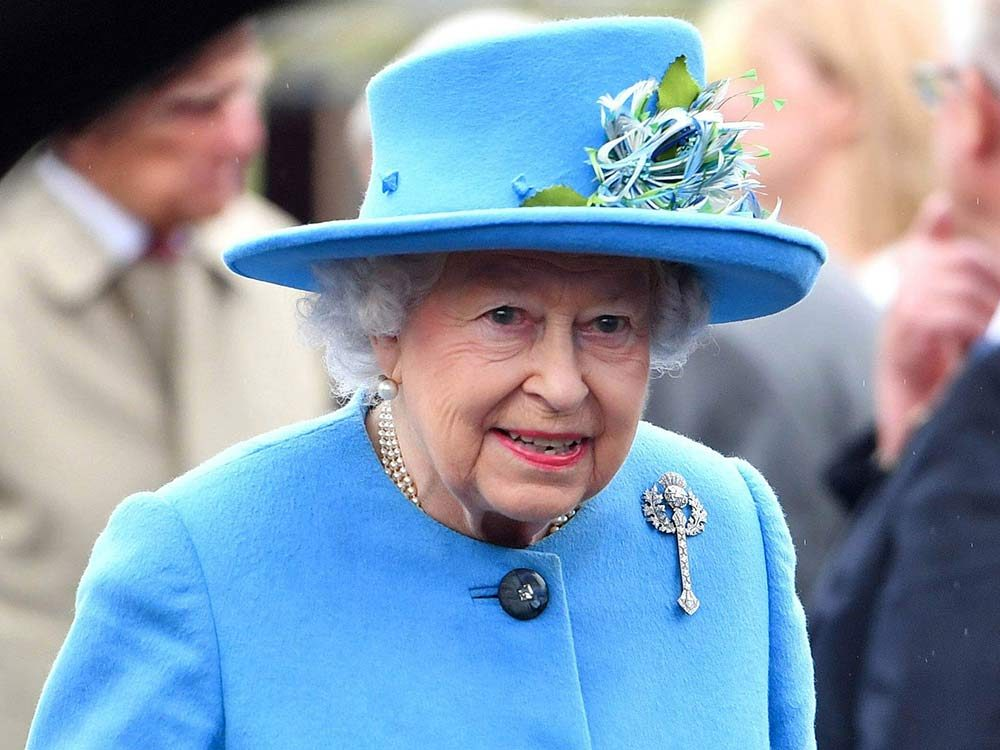this-is-what-queen-elizabeth-really-listens-to
