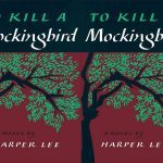 "The Surprising Reason ""To Kill a Mockingbird"" Became So Famous"