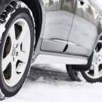 15 Winter Driving Rules Every Car Owner Should Know