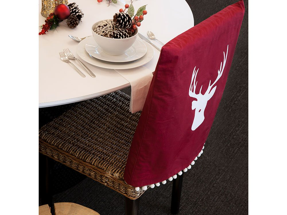 DIY-dining-chair-slipcover-2