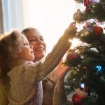 8 Ways to Enjoy the Holidays with a Blended Family