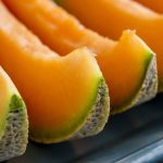 7 Amazing Health Benefits of Cantaloupe You Didn't Know About (and a Word of Caution)