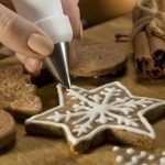 Clever Christmas Cookie Hacks You'll Wish You Knew Sooner