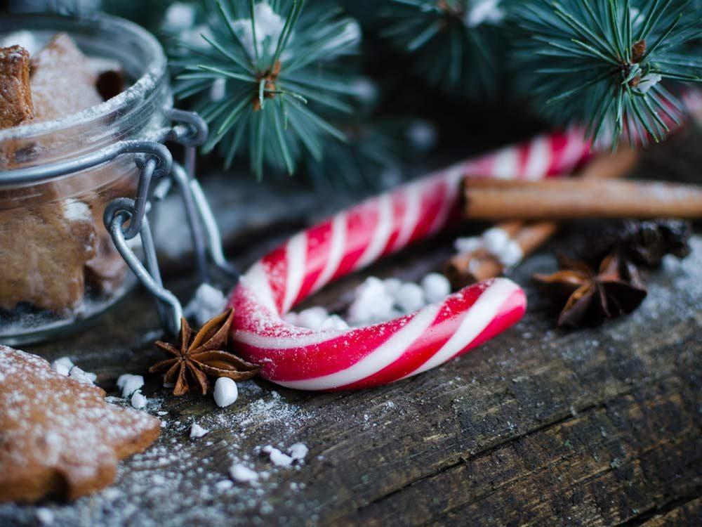 9 Surprising Pieces of Christmas Trivia You Never Knew