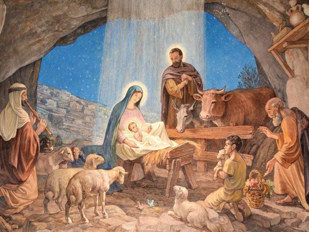 christmas-trivia-jesus-birth