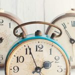 What Everyone Gets Wrong About Daylight Saving Time