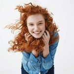 9 Strange Facts About Redheads You Never Knew Before