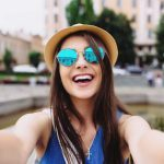 14 Mind-Blowing Facts About Selfies