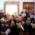 The Fascinating Origins of 10 Favourite Christmas Traditions