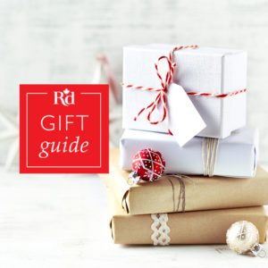 40 Problem Solving Presents Under $40: The Great Canadian Gift Guide