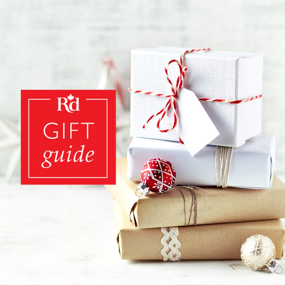 the great canadian gift guide 40 problem solving presents under 40