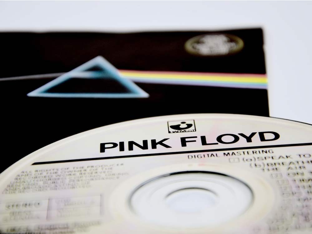 historical-connections-pink-floyd