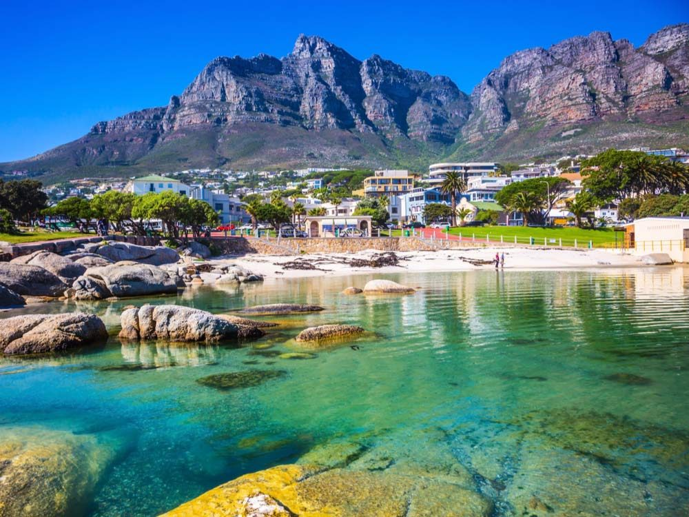 holiday-travel-destinations-cape-town
