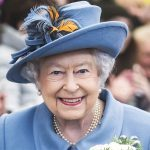 You Won't Believe How Many Places Around the World Are Named After Queen Elizabeth