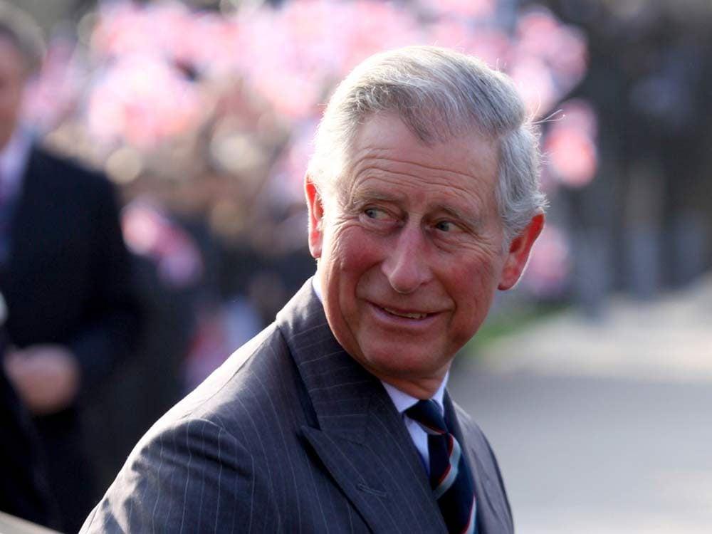 how-prince-charles-broke-a-royal-family-record