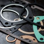 DIY Tutorial: How to Replace Engine Gaskets