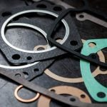 How to Replace Your Engine Gaskets