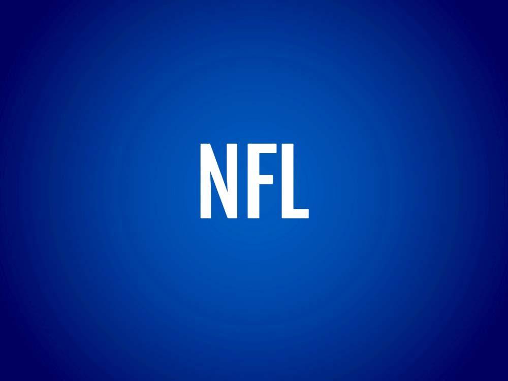 NFL text