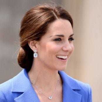 Yes, Kate Middleton Did Have a Job Before Royal Life—Here's What She Did