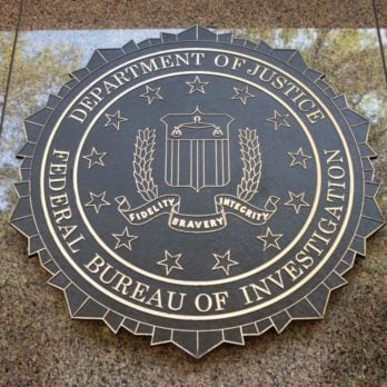 8 Mind-Blowing Facts You Never Knew About the FBI