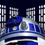 13 Mind-Blowing Star Wars Facts That Make Watching Star Wars Even Better