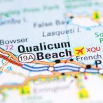 Qualicum Beach: Welcome to Canada's Paradise for Seniors