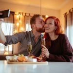 7 Silly Holidays Everyone Really Should Start Celebrating