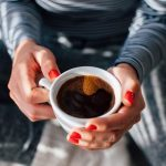 The One Ingredient You Probably Don't Add to Your Coffee (But Totally Should!)