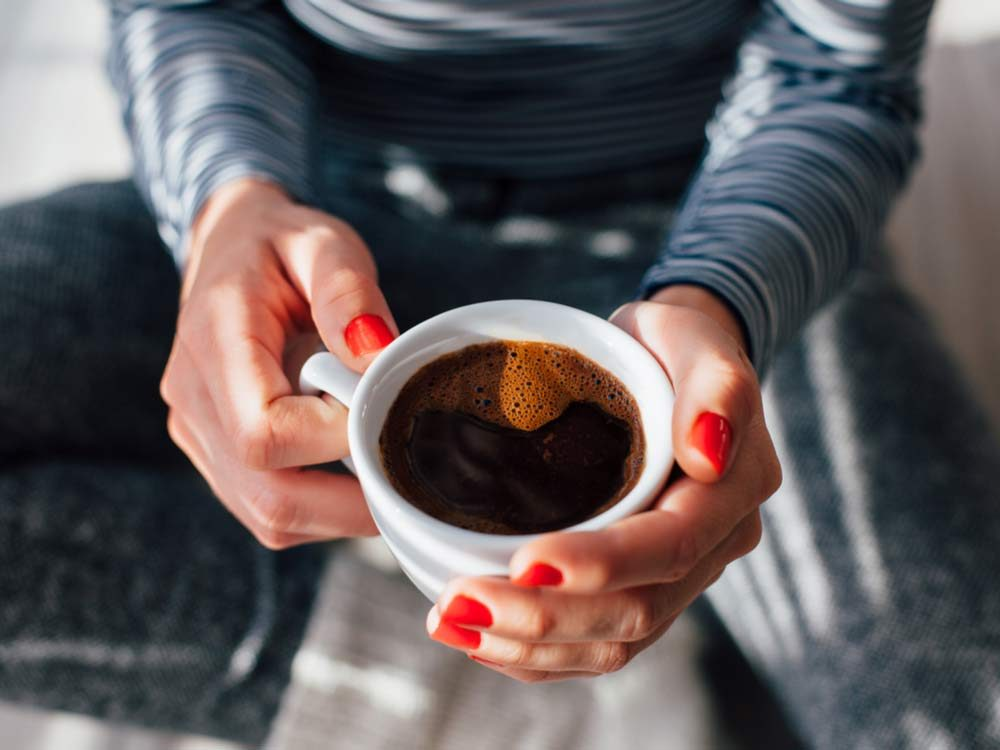 the-one-coffee-hack-you-need-to-try