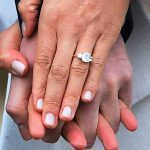 This Heartwarming Detail About Meghan Markle's Ring Will Make You Melt