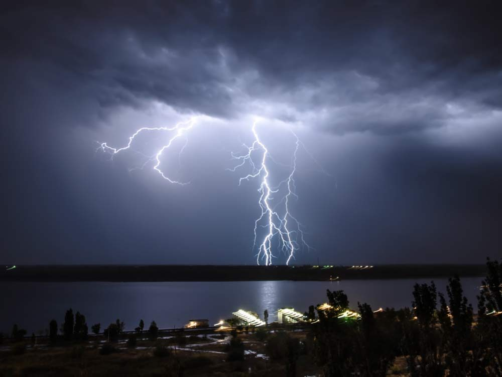 facts-about-lightning-2