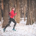 10 Ways to Make Your New Year's Fitness Resolution Stick