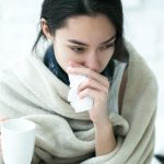 6 Clear Signs of the Flu You Shouldn't Ignore