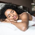 7 Reasons Getting More Sleep Should Be Your New Year's Resolution