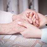 The Surprising Science Behind the Healing Power of Touch