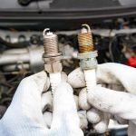 Replacing Spark Plugs: What You Need to Know Before You Attempt to DIY