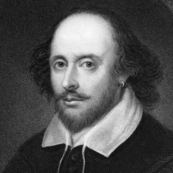 21 Everyday Phrases You'd Never Believe Were Invented By Shakespeare