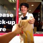 13 Drive-Through Workers Spill the Craziest Things They've Seen at Work
