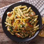 8 Ways You're Cooking Pasta Wrong