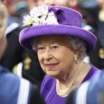 Why You Should Never Call Queen Elizabeth by Her Name