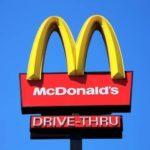 There's a Theory That McDonald's Golden Arches Have a Hidden Sexual Meaning
